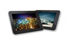 01-Hi-Level-T701-Tablet