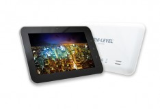 02-Hi-Level-T701W-Tablet