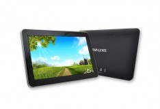 03-Hi-Level-T1002-Tablet