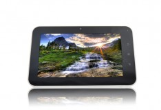 05-Hi-Level-T701-Tablet-2